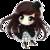 :iconemug1975: