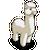 :iconemunaama: