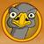 :iconemutoons: