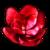 :iconemuyumiko: