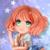 :iconemy-san: