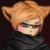 :iconemywolf: