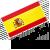 :iconen-espanol-plz: