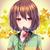 :iconen1401: