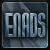 :iconenads: