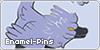 :iconEnamel-Pins: