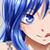 :iconenara123: