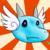 :iconenbdragon: