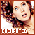 :iconenchanted-club: