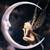 :iconenchanted-moon: