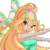 :iconenchanted-winxadopts: