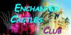 :iconenchantedcastlesclub: