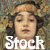 :iconenchantedgal-stock: