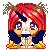 :iconenchantedprey5280: