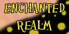 :iconenchantedrealm: