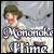 :iconenchantedwriter7219: