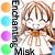 :iconenchanting-misk: