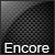 :iconencores-portal: