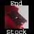 :iconend-stock: