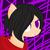 :iconender-bases: