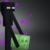 :iconender2233: