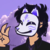 :iconenderarcticwolf: