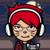 :iconendercat805: