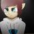 :iconenderdash2019: