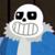 :iconenderdragon40: