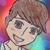 :iconenderdylan02: