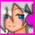 :iconendergirl101: