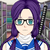 :iconendergirl220604: