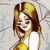 :iconenderm4sh: