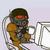 :iconenderwolf6: