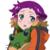 :iconendery-chan: