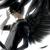 :iconendguardian145: