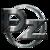 :iconendl3zz: