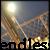 :iconendless-r:
