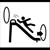 :iconendless-sacrifice: