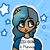 :iconendless-skye: