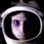 :iconendless-stream:
