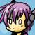 :iconendless-warr: