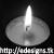 :iconendlessdark87: