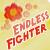 :iconendlessfighter: