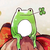 :iconEndlessTsubaki: