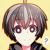 :iconendlessvirus: