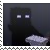 :iconendy-stamp1: