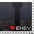 :iconendy-stamp22: