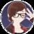 :iconene-chan144: