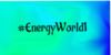 :iconenergyworld1: